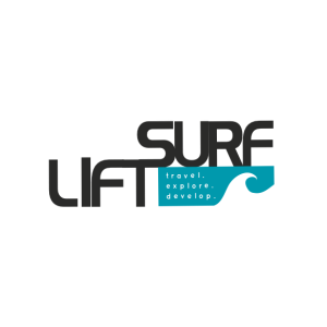 Liftsurf Surf surfcamp portugal viana do castelo
