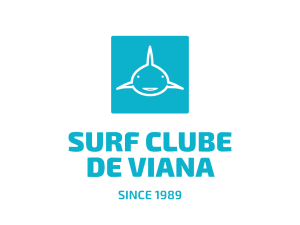 surf clube de viana