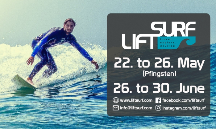 surf liftsurf portugal viana do castelo lift surf surf trip geil
